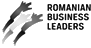 Romanian Business Leaders logo